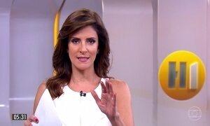 Caged registra aumento do emprego formal no mês de setembro no Brasil