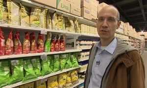 Saiba como ter o seu produto em destaques nas prateleiras dos supermercados