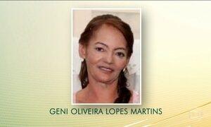 Morre mais uma vítima do ataque à creche de Janaúba em MG