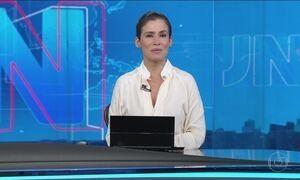 Jornal Nacional – Edição de sexta-feira, 10/11/2017