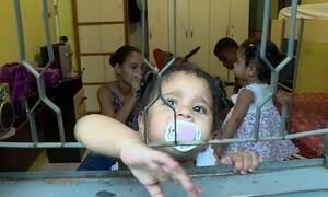 Quase 30% dos bebês que nascem no Acre são filhos de mães adolescentes