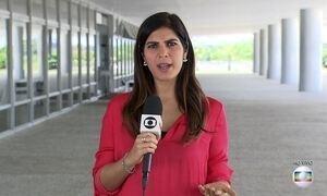 Cristiane Brasil entra com recurso contra decisão que impede sua posse como ministra