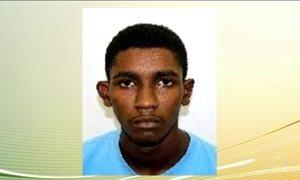 Polícia identifica um suspeito de matar o delegado Fábio Monteiro