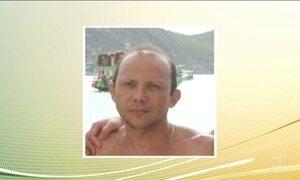 Corpo de brasileiro morto em assalto na Venezuela deve chegar nesta segunda (15) ao Brasil