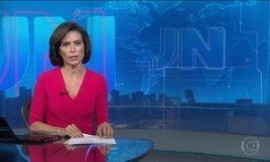 TRF nega segundo recurso para tentar derrubar liminar que impede posse de Cristiane Brasil