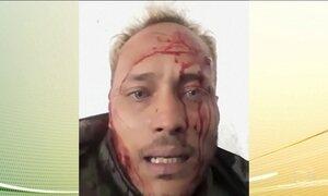 Parentes pedem liberação dos corpos de Óscar Perez e outros 6 homens mortos na Venezuela
