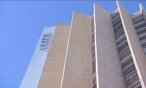 Conselho de administração da Caixa aprova novo estatuto do banco