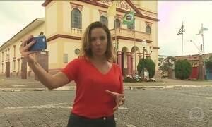 Que Brasil você quer para o futuro? Veruska Donato dá dicas de como gravar seu vídeo