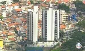 Defesa de Lula apresenta alegações finais sobre recibos de aluguel