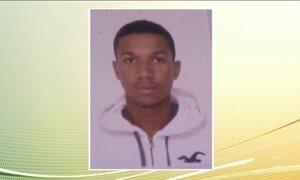 Jovem é morto em ponto de ônibus em São Paulo