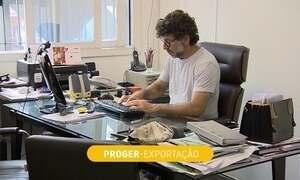 Empresários contam com linha de crédito para internacionalizar negócios