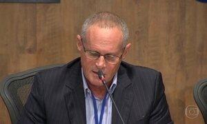 Delator da Lava Jato diz que Beltrame recebeu mesadas de R$30 mil por sete anos