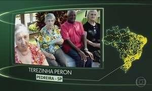 Vídeos de Pedreira, Timon, Carmo do Paraíba, Parauapebas, Dois Riachos e Sapucaia do Sul