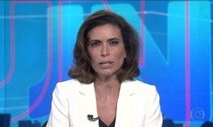 STJ manda arquivar inquérito que investigava Fernando Pimentel (PT)
