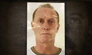 Morre australiano vítima de atropelamento na praia de Copacabana