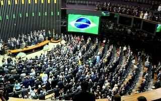 GloboNews Especial mostra o início do ano no Congresso