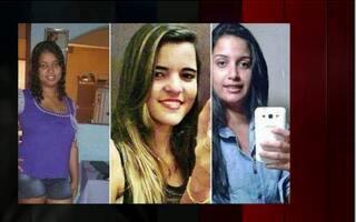 Corpos de brasileiras desaparecidas são achados em Portugal
