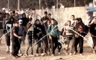 GloboNews Especial: Refugiados no Brasil