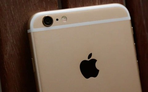 Testamos o iPhone 6 Plus - Review