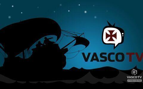 Vasco TV - Veja a íntegra do episódio 53