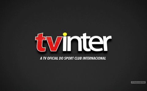TV Inter - episódio 99