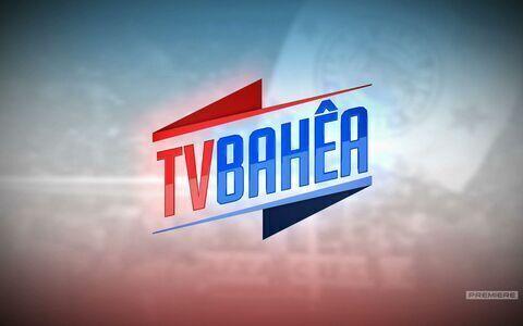 Assista ao episódio 127 da TV Bahêa
