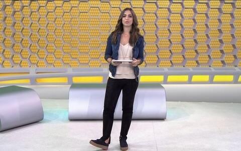 Globo Esporte DF (19/05)