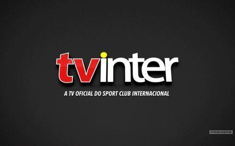 TV Inter - episódio 119