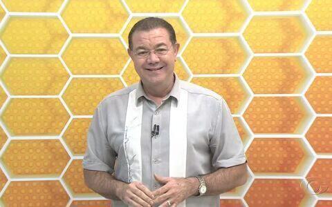 Confira o Globo Esporte-AL desta quarta (14/06) na íntegra