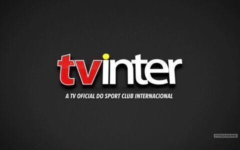 TV Inter - episódio 125