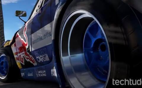 Project CARS 2: saiba tudo sobre o game