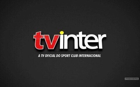 TV Inter - episódio 140