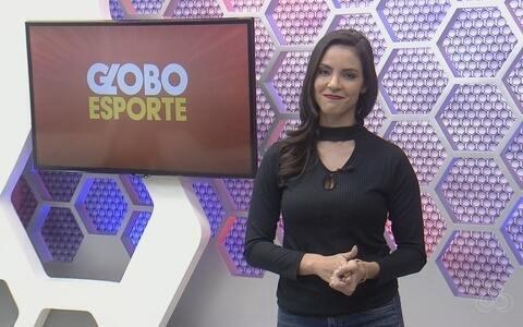 Assista a íntegra do Globo Esporte AM deste sábado (11)
