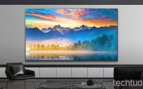 3 lançamentos de TVs que são destaque; confira!