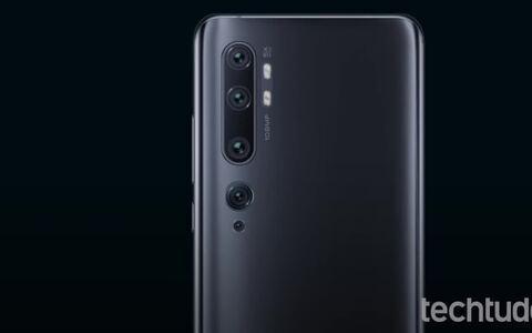 3 celulares poderosos da Xiaomi à venda no Brasil