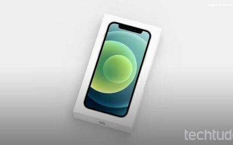 iPhone 12 vs iPhone 11: o que muda no preço e na ficha técnica