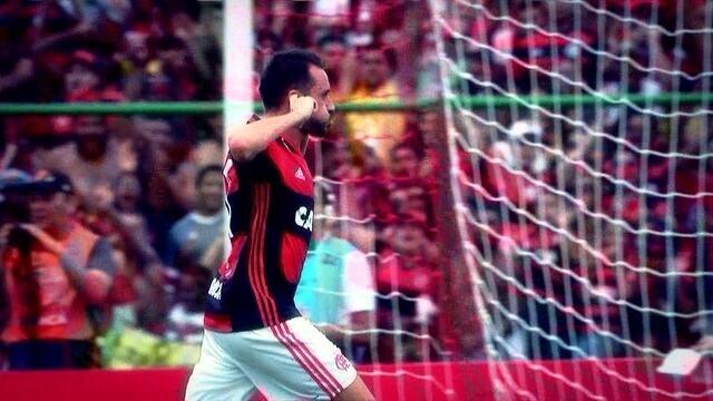 BLOG: Top 5 do Foot tem gols de Fla, Bota, Galo, Audax e Linense