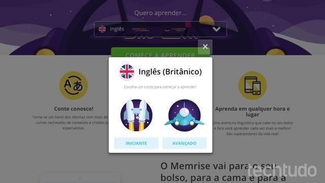 Crehana E Bom Veja Como Funciona Site Para Fazer Cursos Online Educacao Techtudo