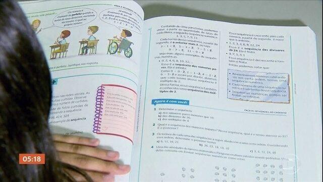 Resultado de imagem para Governo revoga portaria com mudanças no Sistema de Avaliação da Educação Básica