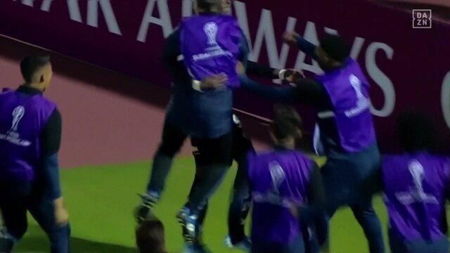 Melhores momentos: Independiente Del Valle 2 x 2 Corinthians pela semifinal da Copa Sul-Americana