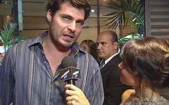 Os melhores de 2009 no teatro são premiados no Rio - Fernanda Montenegro está entre os homenageados.