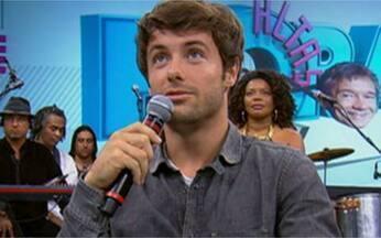 Giro Vídeo Show - Reveja o que passou de melhor nos programas da Globo