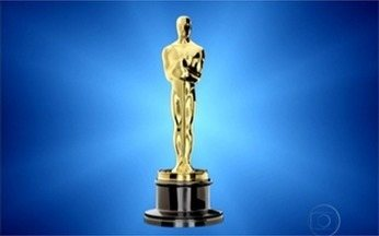 Atrizes explicam as histórias dos filmes Toy Story 3 e Bravura Indômita - Longas concorrem ao Oscar neste domingo, dia 27.