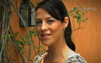 Superbonita volta ao ar sob o comando de Luana Piovani - Veja como foi o primeiro programa do canal GNT