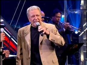 Musical com Silvio Cesar - Musical com Silvio Cesar