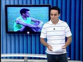 Walter Minhoca estreia no Campeonato Mineiro neste domingo - O meio-campo aguarda apenas a liberação da Federação Mineira de Futebol para entrar em campo pelo Guarani-MG