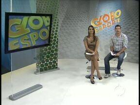 Veja a edição na íntegra do Globo Esporte PR -02/02/2012 desta quinta-feira - Veja a edição na íntegra do Globo Esporte PR -02/02/2012 desta quinta-feira