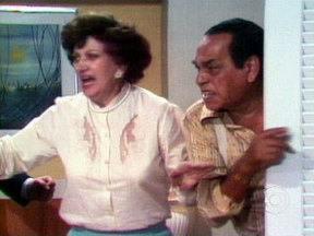 'I Love Sucupira': Em 1982, Odorico Paraguaçu invadiu Nova York - Episódio de O Bem-Amado fez Tio Sam tremer nas bases