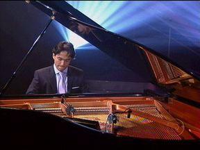 Musical com Masayuki Carvalho - Musical com Masayuki Carvalho
