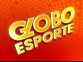 Globo Esporte - TV Integração 26/5/2012 - Veja as notícias do programa deste sábado